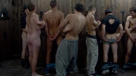 CZECH GAY FANTASY 2 - PART 9 | Czech Gay Fantasy 2 part 9