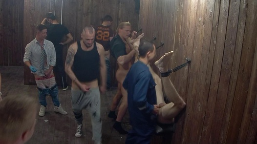 CZECH GAY FANTASY 3 - PART 2 | Czech Gay Fantasy 3 part 2