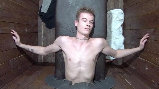 CZECH GAY FANTASY 3 - PART 8 | Czech Gay Fantasy 3 part 8
