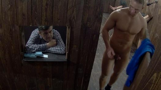CZECH GAY FANTASY 3 - PART 9   Czech Gay Fantasy 3 part 9