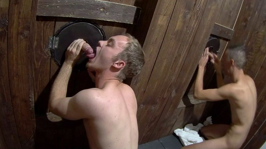 CZECH GAY FANTASY 4 - PART 1 | Czech Gay Fantasy 4 Teil 1