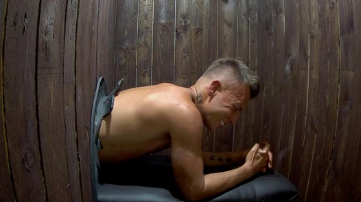 CZECH GAY FANTASY 4 - PART 3 | Czech Gay Fantasy 4 Teil 3