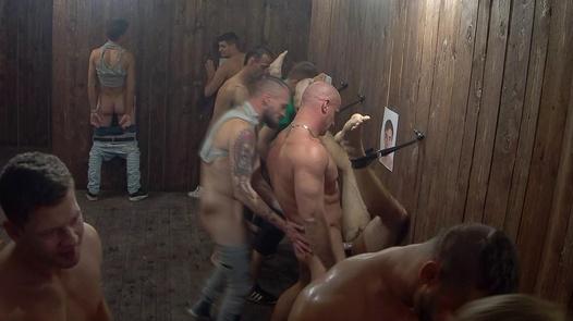 CZECH GAY FANTASY 4 - PART 4 | Czech Gay Fantasy 4 part 4