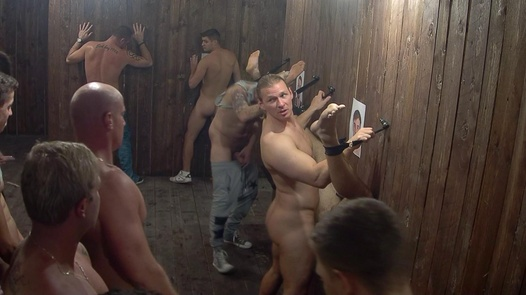CZECH GAY FANTASY 4 - PART 4