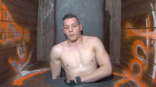 CZECH GAY FANTASY 5 - PART 1 | Czech Gay Fantasy 5 part 1