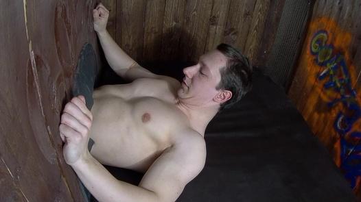 CZECH GAY FANTASY 5 - PART 3 | Czech Gay Fantasy 5 part 3