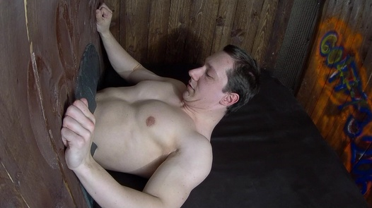 CZECH GAY FANTASY 5 - PART 3 | Czech Gay Fantasy 5 Teil 3