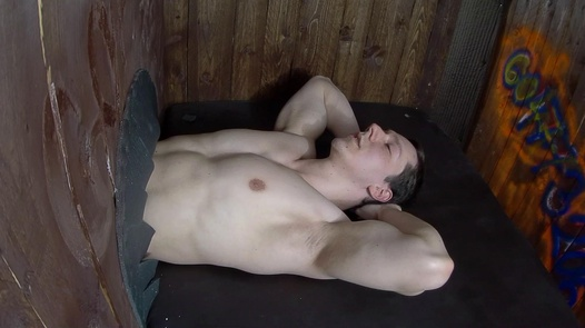 CZECH GAY FANTASY 5 - PART 4 | Czech Gay Fantasy 5 díl 4