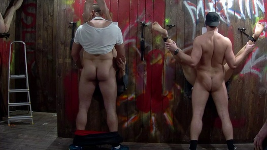 CZECH GAY FANTASY 5 - PART 7 | Czech Gay Fantasy 5 part 7