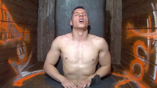 Gay militare porno video