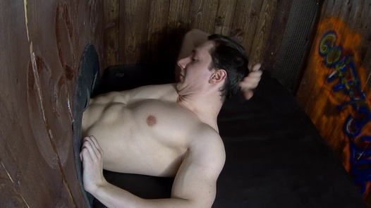 CZECH GAY FANTASY 5 - PART 9 | Czech Gay Fantasy 5 Teil 9