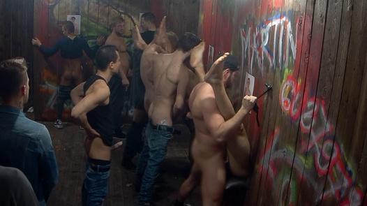 CZECH GAY FANTASY 5 - PART 9 | Czech Gay Fantasy 5 part 9