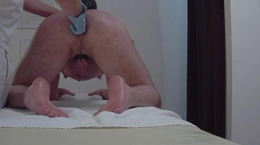 CZECH GAY MASSAGE 8 | Czech Gay Massage 8
