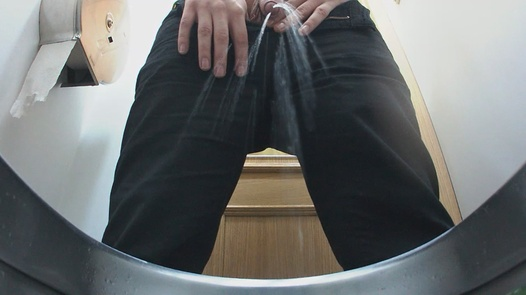 CZECH GAY TOILETS 9 | Czech Gay Toilets 9