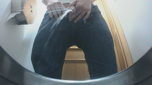 CZECH GAY TOILETS 45 | Czech Gay Toilets 45