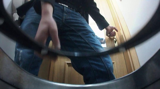 CZECH GAY TOILETS 72 | Czech Gay Toilets 72