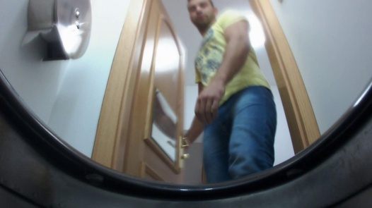 CZECH GAY TOILETS 80 | Czech Gay Toilets 80