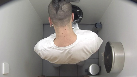 CZECH GAY TOILETS 82 | Czech Gay Toilets 82