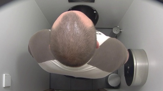 CZECH GAY TOILETS 95