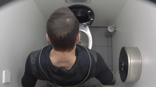 CZECH GAY TOILETS 99 | Czech Gay Toilets 99