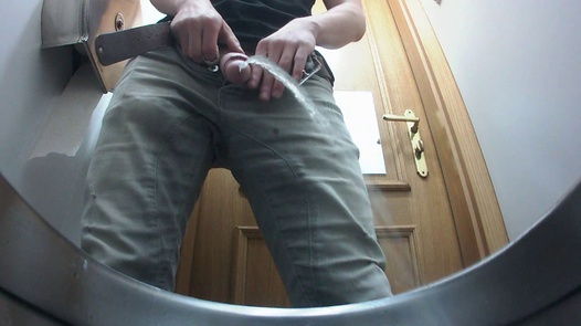 CZECH GAY TOILETS 106