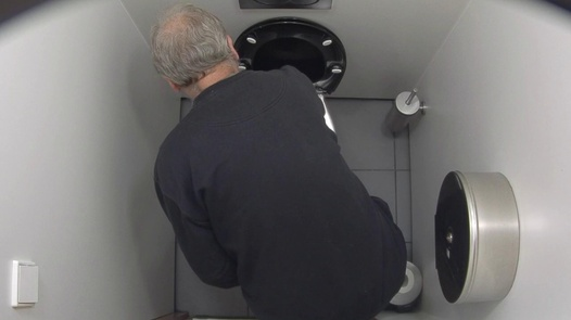 CZECH GAY TOILETS 111