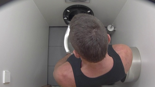 CZECH GAY TOILETS 127 | Czech Gay Toilets 127