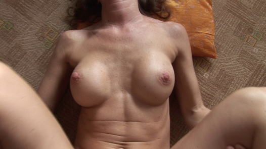 Home orgy full of mature pussy | Czech Home Orgy 4 part 1
