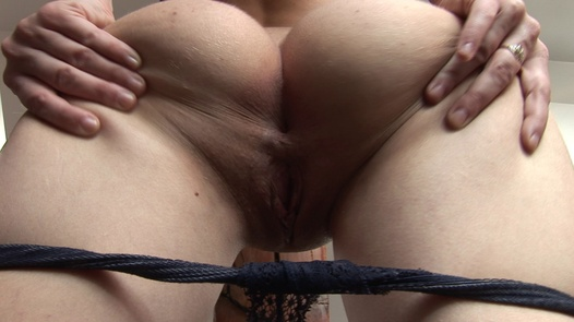 The real home group orgy   Czech Home Orgy 7 part 5