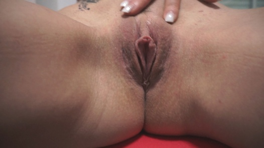 Orgy with the most beautiful Czech lesbians (3) | Czech Lesbians 5 part 3