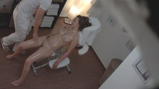 CZECH MASSAGE 29   Czech Massage 29