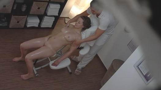 CZECH MASSAGE 29