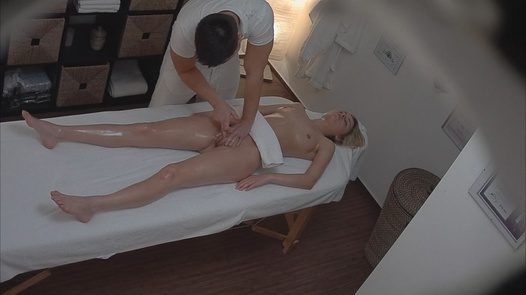 CZECH MASSAGE 143