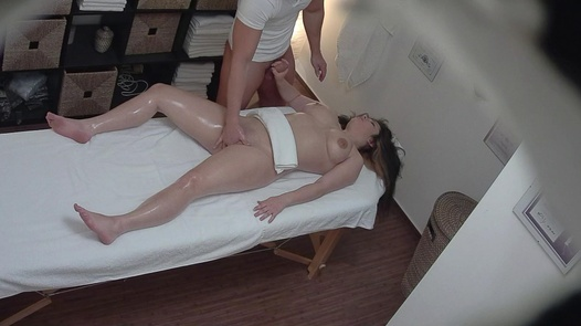 Nymphomanin Bruste Sexspielzeuge Squirten