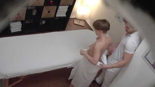 Phoenix sauna köln preise