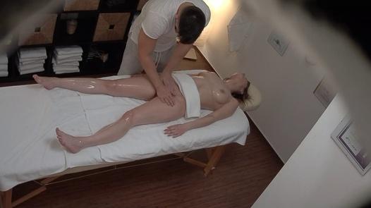 CZECH MASSAGE 390   Czech Massage 390