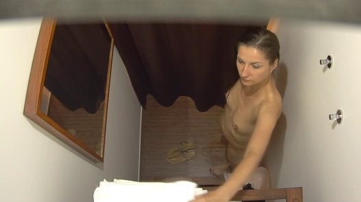 CZECH MASSAGE 391 | Czech Massage 391