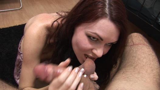 Mass pleasure and pain 6 | Czech Mega Swingers 7 part 6