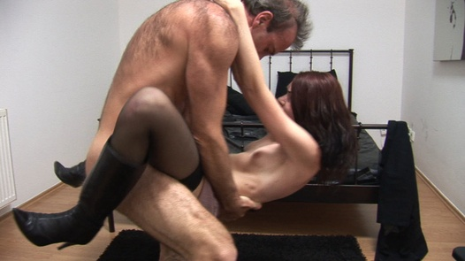 Mass pleasure and pain 6