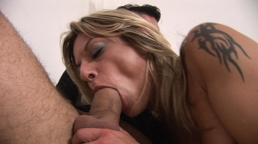 Big world swingers 2 | Czech Mega Swingers 10 part 2