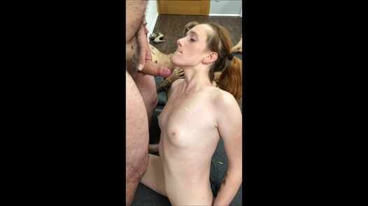The Biggest Orgy of All the Time | Czech Mega Swingers 22 part 8