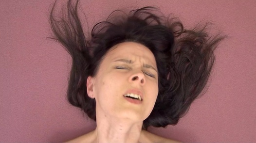 Wild orgasm | Czech Orgasm 34