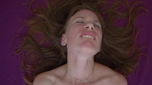 Ecstatic brunette 3 | Czech Orgasm 52