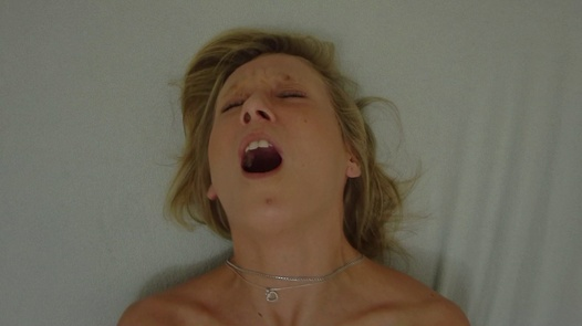 One orgasm is never enough