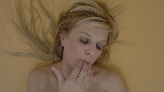 Ecstatic blonde 5 | Czech Orgasm 88