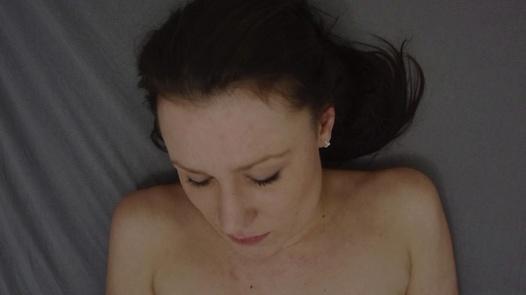 One more orgasm, please | Czech Orgasm 98