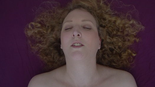 MILF playing with herself 5 | Czech Orgasm 105
