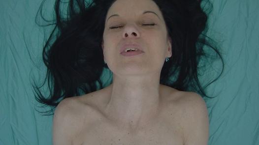 Ecstatic mature woman | Czech Orgasm 118