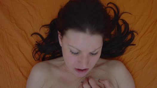 Pussy exercise   Czech Orgasm 129