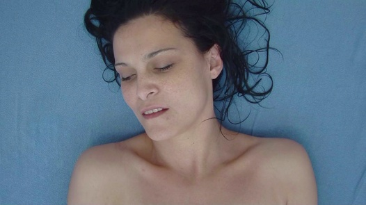 MILF playing with herself 6 | Czech Orgasm 142